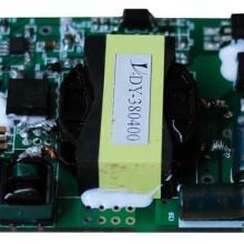 车载液晶显示器内置隔离电源板,车载隔离电源板,车载稳压电源批发
