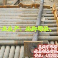 惠州地脚笼材质图片