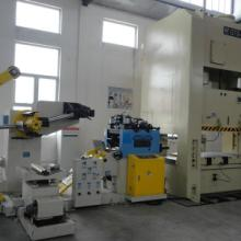 供应天津三合一自动送料机厂家,自动车床自动送料机,自动化送料机价格图片