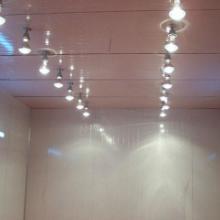 供应简易喷漆房无尘喷漆烤房水帘机河南郑州邦兴喷漆设备有限公司