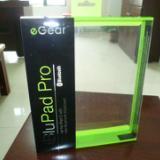 供应ipad2-ipad5皮套PET包装盒,平板皮套PVC包装盒