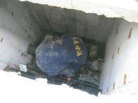 供应承包兴化泵房补漏工程