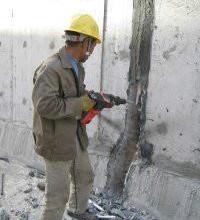 供应苏州漏水堵漏,漏水好修吗?漏水堵漏施工的单位哪家口碑最好?批发
