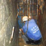 供应南京电梯基坑漏水维修,南京电梯基坑漏水堵漏合作单位,南京电梯基坑漏水补漏方案