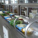 河南电动餐桌全国最低价,