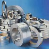 供应无取向硅钢35WW360性能/50WW470
