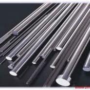 东莞27SiMn合金结构钢20Mn2材料价图片