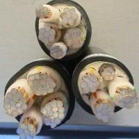 供应阳春哪里有卖电线电缆 阳春电缆橡胶电缆供应商