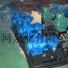 供应杭州AY离心式油泵图片