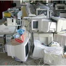 二手办公设备回收打印机回收、打印机回收惠普打印机回收、绿润回收批发