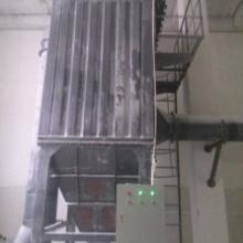 供应佛山除尘设备,佛山除尘设备厂家,广州除尘设备价格批发