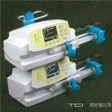 意大利TCI LED电子变压器 MB 1X - 2X