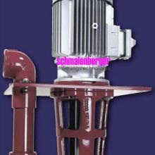 SCHMALENBERGER高压离心泵批发