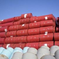 供应出售二手200L闭口铁桶_1000L塑料桶价格_东莞铁桶出售厂家