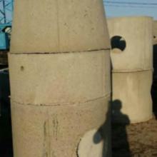 供应预制各种排水构件异形构件U型槽井,黑龙江U型槽井销售。U型槽井安装