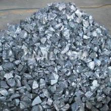 金属硅工业硅553#广州供应