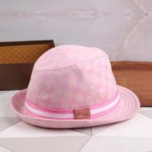 供应新款Gucci帽子