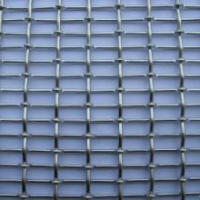 供应 银川钢丝筛网批发部  银川钢丝网销售商钢丝网批发部