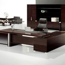供应成都办公家具组合式和源办公家具