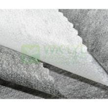供应优质纸朴/纸朴布朴/纸朴价格/纸朴的用途