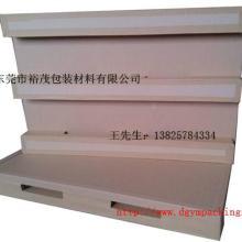 供应蜂窝包装价格,深圳环保蜂窝纸卡板价格,环保纸卡板供应