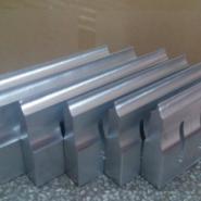 供应20K订书机超声波塑胶焊接机模具