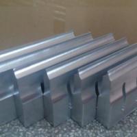 供应重庆PP文件夹超声波焊接机模具