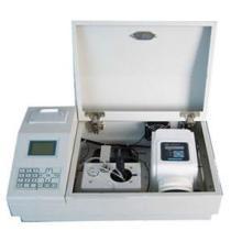 供应BOD检测分析仪