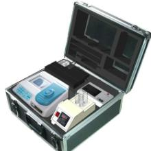 供应自来水厂检测COD的仪器