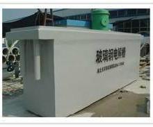 供应玻璃钢电解槽