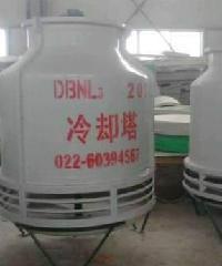 20吨冷却塔多少钱图片