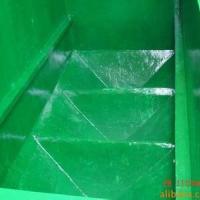 玻璃钢防腐衬里施工