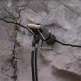 供应广东省矿业机械设备最佳开矿设备 广东省矿业机械设备液压劈裂棒