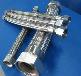 供应金属软管供应厂家