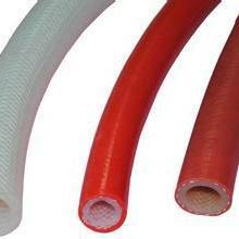供应食品级耐高温软管