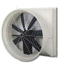 冷风机厂  生产厂家-供应商-批发价格【义乌市兴明智冷风机厂】图片