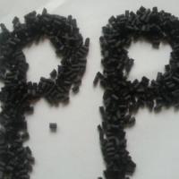 供应加纤增强聚丙PP生产厂-加纤增强聚丙PP零售价