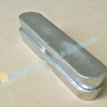 供应用于轴瓦浇铸的林芝墨脱县巴氏合金价格图片