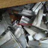 供应禅城回收废铝的在哪里