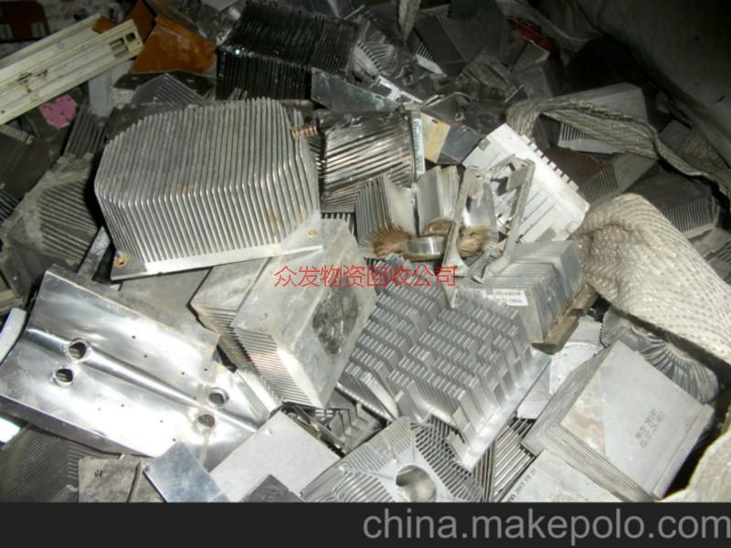 供应里水废品回收公司图片