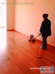 供应昆明地板清洁打蜡厂家供应商徐经理 15388844436