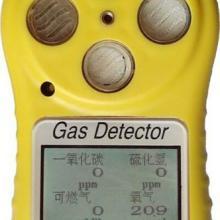 供应臻安便携式氯气检测仪