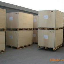 供应中山环保木箱、中山环保木箱价格、中山环保木箱供应商