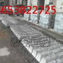 供应水泥枕木螺旋栓固定耐用批发