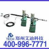 供应M-IV瓦斯压力测定仪