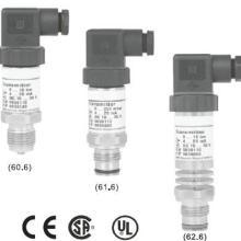 供应台湾CHUNDE外隔膜式壓力傳送器60.6图片