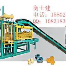 供应东港市全/半自动液压砖机丨高效能砖机丨双盘摩擦压砖机批发