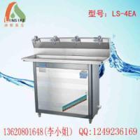广州全自动电开水器报价-校园节能饮水机报价-部队饮水台批发