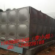 湖南方形水箱报价-衡阳不锈钢水箱制作安装-娄底消防水箱