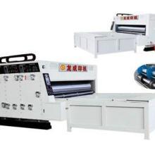 湖州纸箱印刷设备